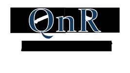 QnR Exteriors